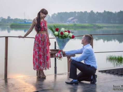 Профессиональные фотосессии в г. Иркутск, Усолье-Сибирское, Ангарск, фотография 6