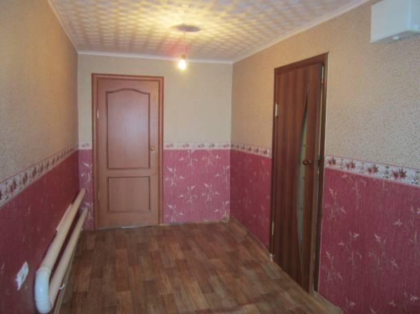 Продается  квартира п. Волоконовка, фотография 1