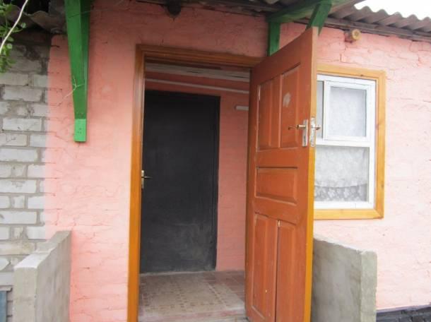 Продается  квартира п. Волоконовка, фотография 9