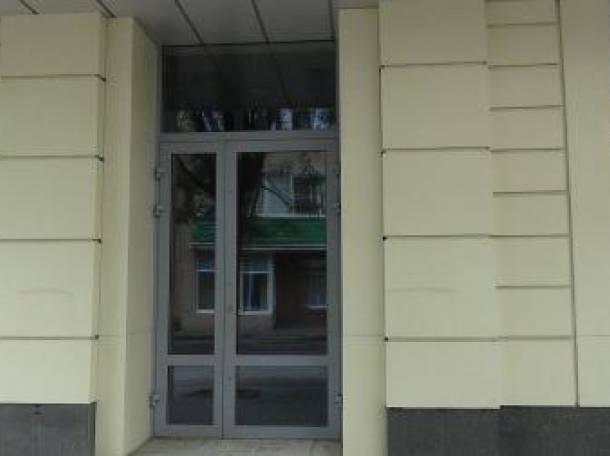 Сдам офисное помещение 60 м²в здании класса A, фотография 2