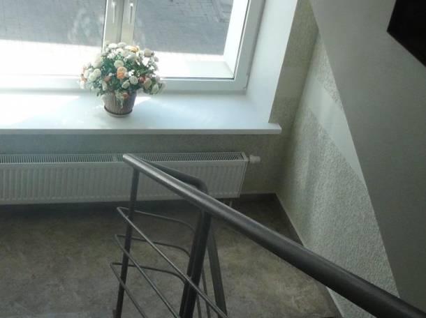 Сдам офисное помещение 60 м²в здании класса A, фотография 6