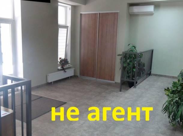 Сдам офисное помещение 60 м²в здании класса A, фотография 7