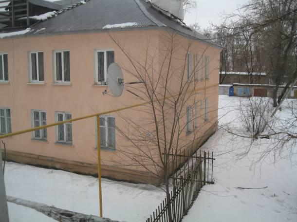 Сдам 2-х комнатную квартиру от собственника, ул. Победы 56, фотография 1