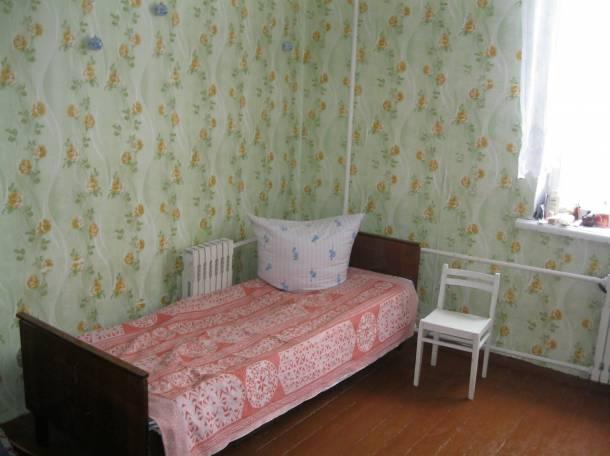 Сдам 2-х комнатную квартиру от собственника, ул. Победы 56, фотография 2