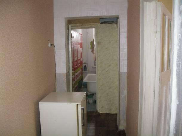 Сдам 2-х комнатную квартиру от собственника, ул. Победы 56, фотография 4