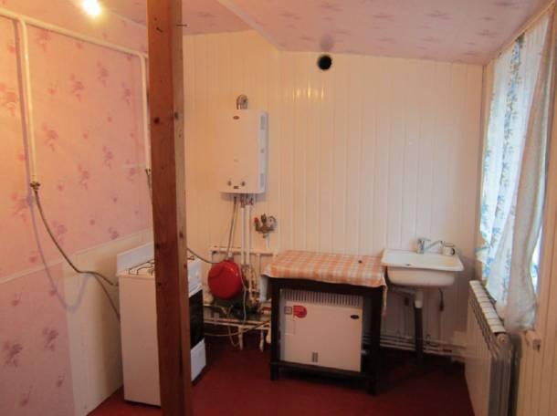 Продается дом в Волоконовском районе, с. Грушевка Волоконовский район, фотография 2