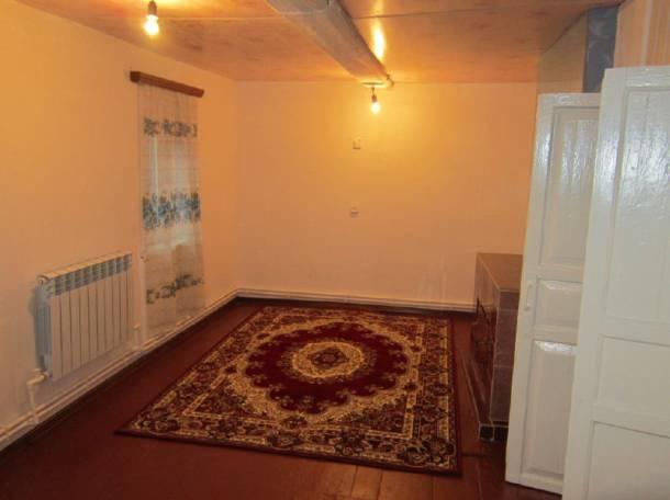 Продается дом в Волоконовском районе, с. Грушевка Волоконовский район, фотография 3