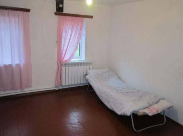 Продается дом в Волоконовском районе, с. Грушевка Волоконовский район, фотография 4
