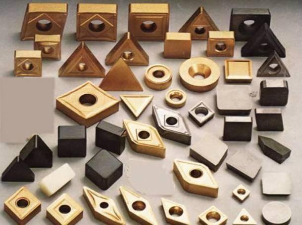 Продам пластины MITSUBISHI, фотография 1
