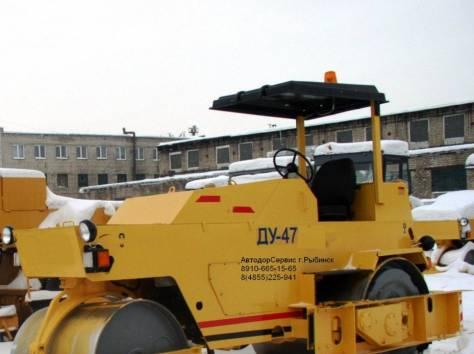Выездной ремонт катков ду,дм. 89106651565, фотография 1