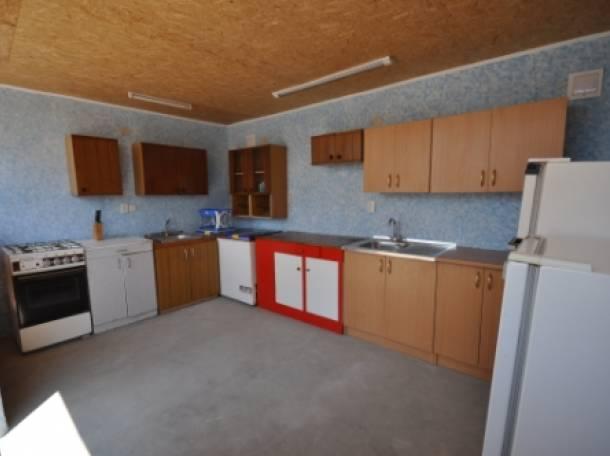 Сдаётся благоустроенное жильё на ул. Сурожская 74, в г. Судак., фотография 6