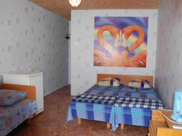 Сдаётся благоустроенное жильё на ул. Сурожская 74, в г. Судак., фотография 10