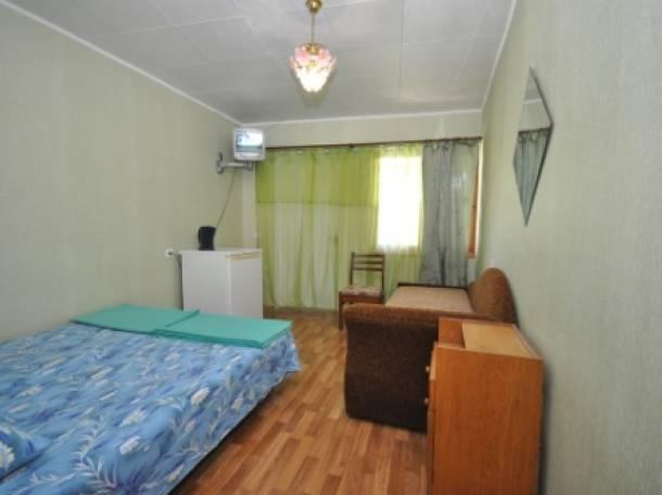Сдаётся благоустроенное жильё на ул. Сурожская 74, в г. Судак., фотография 11