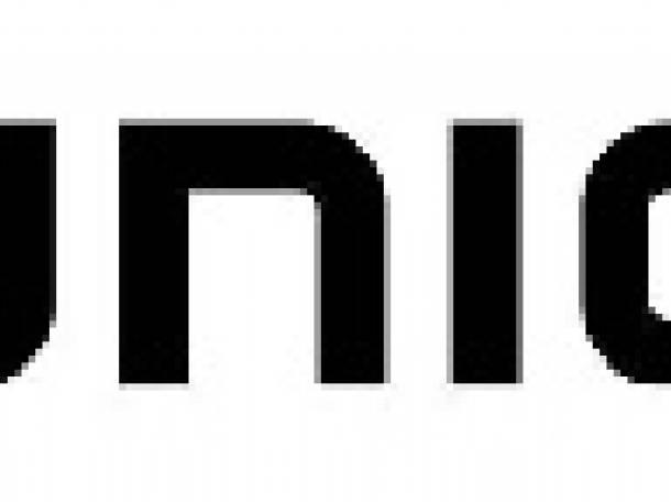 Автохимия, автошампуни от производителя Unican, фотография 1