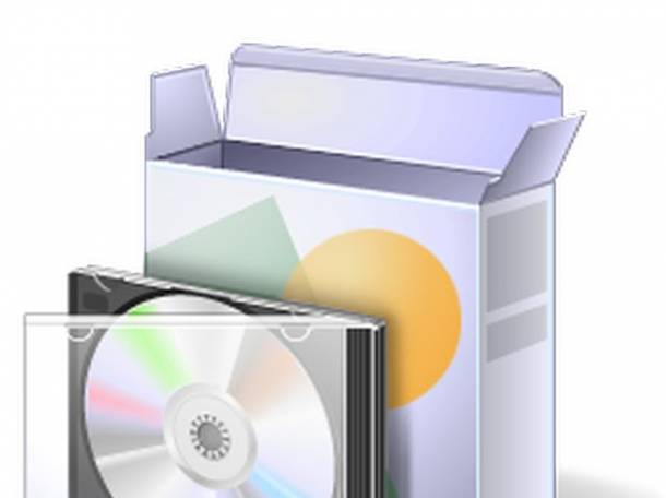 Установка программ на компьютер,ноутбук с выездом, фотография 1