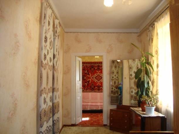 Продается дом в Волоконовском районе, с. Афоньевка Волоконовский район, фотография 4