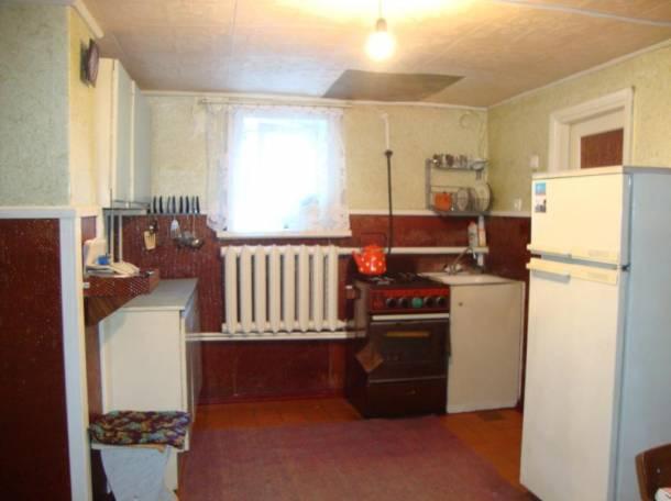 Продается дом в Волоконовском районе, с. Афоньевка Волоконовский район, фотография 5