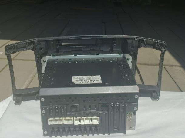 Проигрыватель DVD, фотография 2