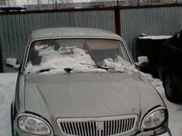 Продаю а/м Волга-3210 без документов 2006 г, фотография 2