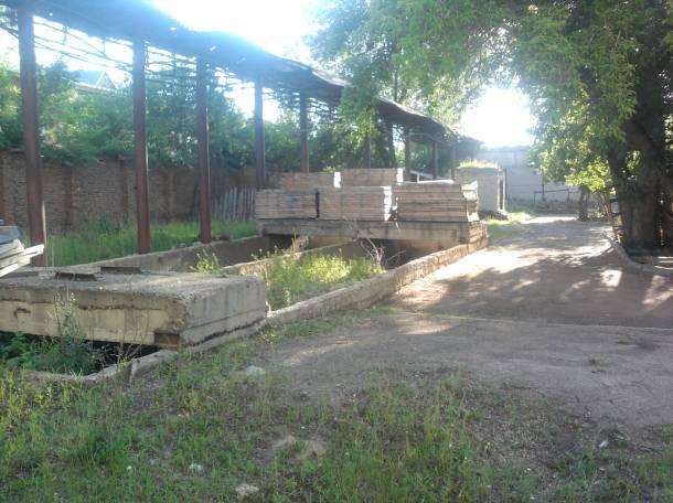 Производственное помещение, фотография 7