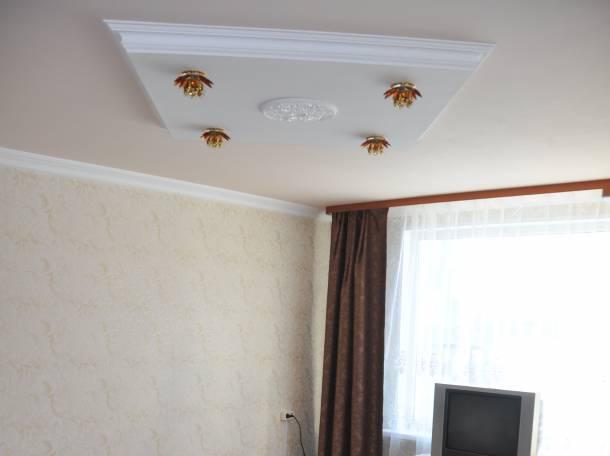 Гостиница УЮТ п. Усть-Камчатск, фотография 2