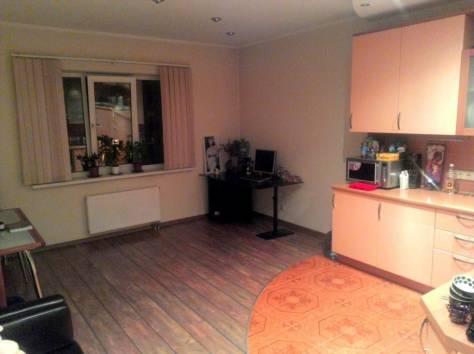 Продам 3 комнатную квартиру, Пушкинская, 15, фотография 1