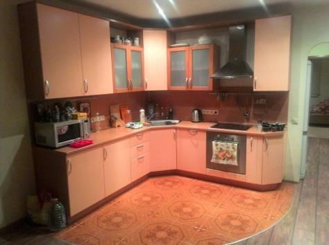 Продам 3 комнатную квартиру, Пушкинская, 15, фотография 8