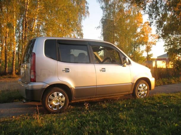 Продам автомобиль, фотография 3