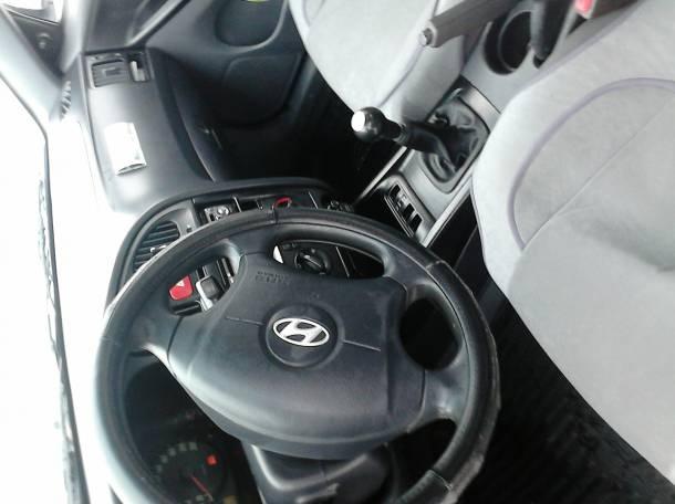 Вынужден продать хороший автомобиль, фотография 1