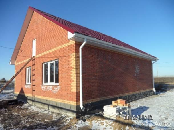 купить дом в прокудское новосибирской области с фото
