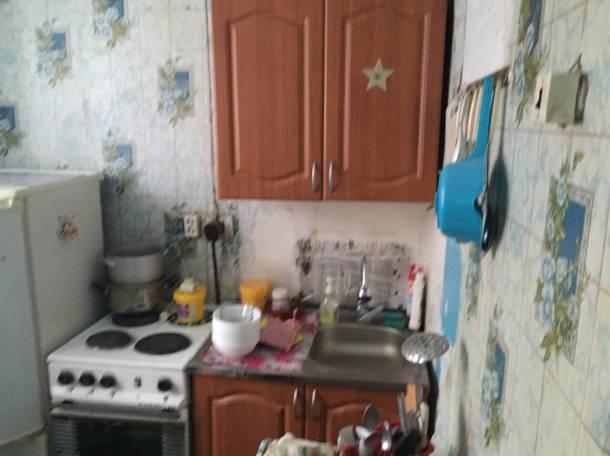 Продам 1-к квартиру, 30 м², фотография 9