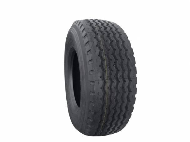 Продам грузовые шины (батоны) 385/65R22,5 Woker WK-606, , фотография 2