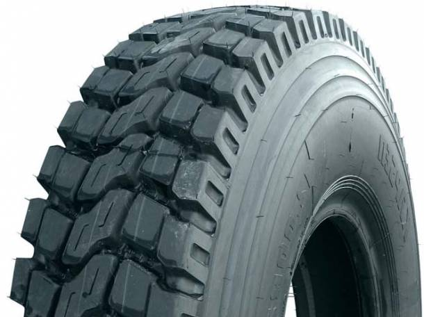 Продам грузовые шины карьерные 12.00R20 Taitong Kapsen HS918, фотография 1