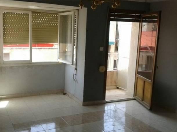 Недвижимость в Испании, Залоговая  квартира от банка в Аликанте,Коста Бланка,Испания, фотография 2