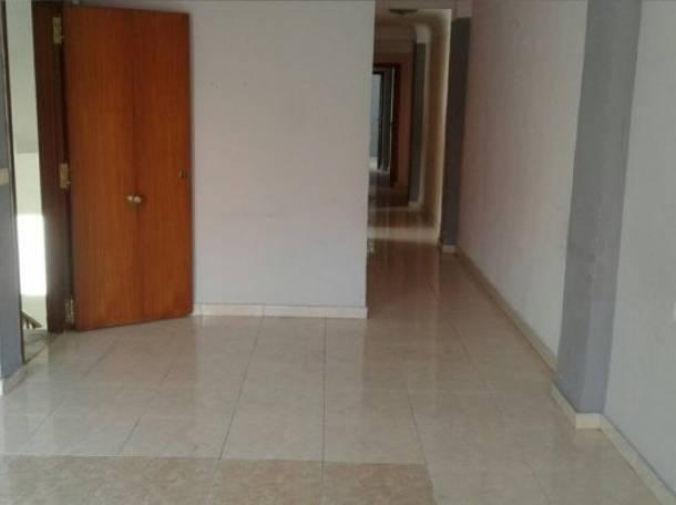 Купить квартиру в Испании недорого в ипотеку