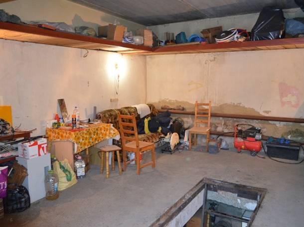 Продается гараж 64 м2, г. Дзержинский, Академика Жукова, 5, фотография 1