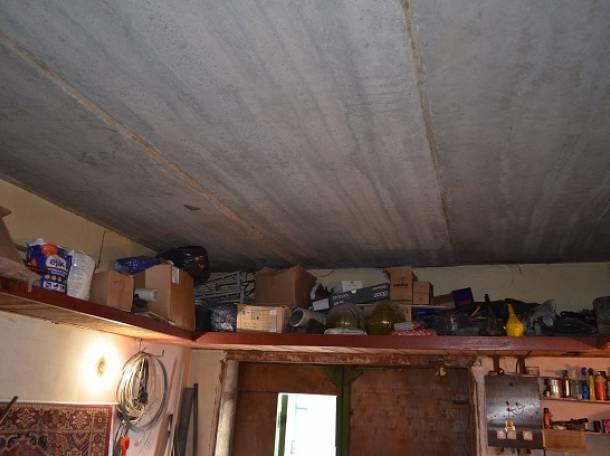 Продается гараж 64 м2, г. Дзержинский, Академика Жукова, 5, фотография 5