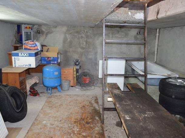 Продается гараж 64 м2, г. Дзержинский, Академика Жукова, 5, фотография 7