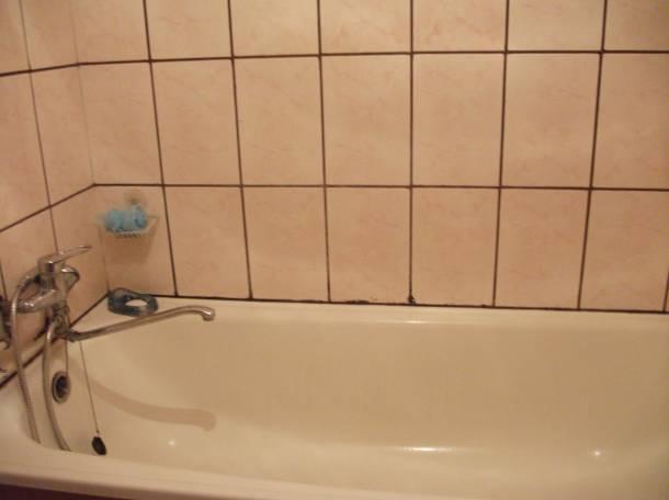 Продаётся 1-комнатная квартира, Рязанская область, р.п., фотография 3