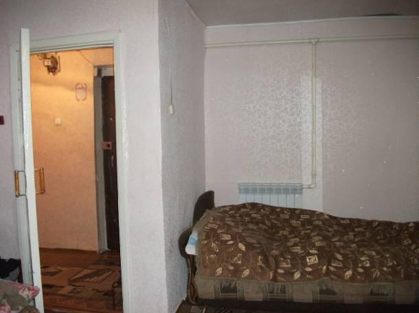 Продаётся 1-комнатная квартира, Рязанская область, р.п., фотография 5