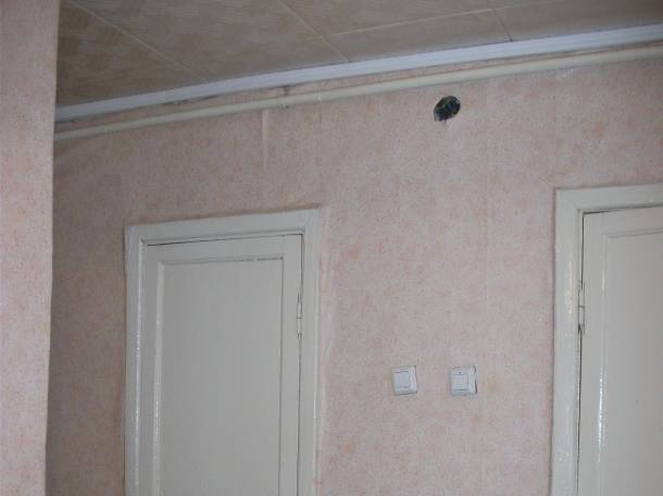 Продаётся 1-комнатная квартира, Рязанская область, р.п., фотография 8