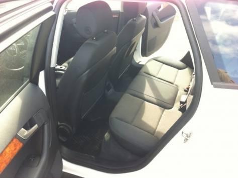 Продам Audi А3, фотография 1