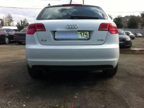 Продам Audi А3, фотография 10