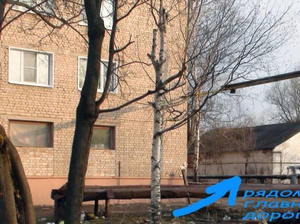 Отдельно стоящее здание 85 кв.м., фотография 1
