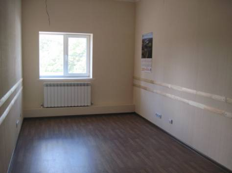 сдам 2 офиса, фотография 1
