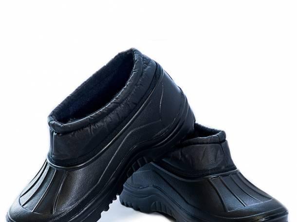 Обувь оптом от производителя, фотография 3