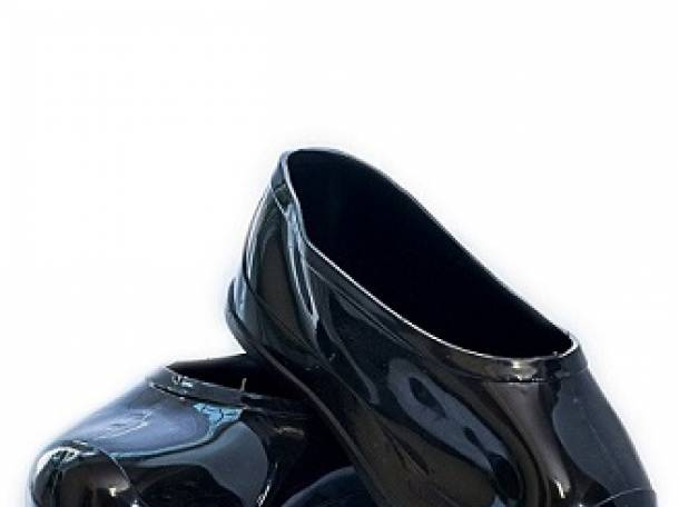 Обувь оптом от производителя, фотография 4