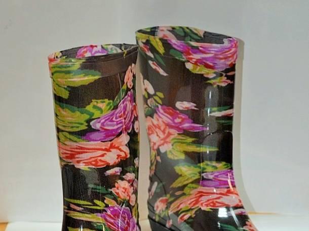 Обувь оптом от производителя, фотография 9