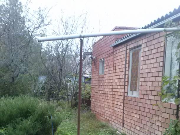 Продается дом, фотография 1