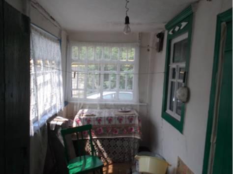 Продам дом,, фотография 2